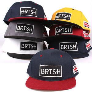 BRTSH
