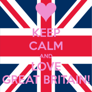 keep-calm-and-love-great-britain-5