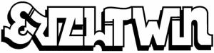 EVILTWIN