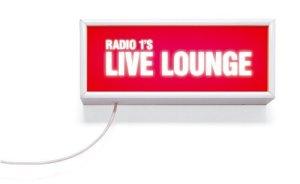 Radio_1's_Live_Lounge