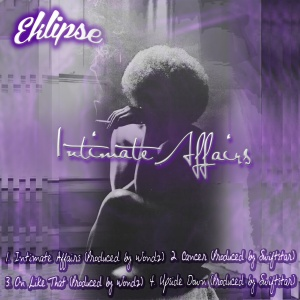 Eklipse-intimate-affairs