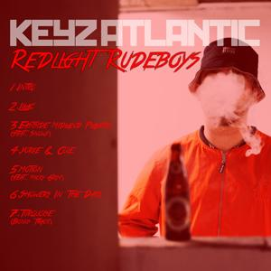 redlightrudeboys