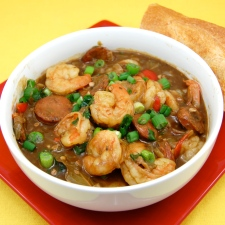 creole-style-shrimp-and-sausage-gumbo