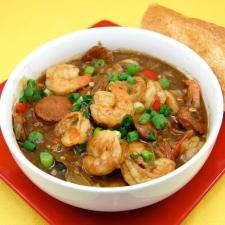 creole-style-shrimp-and-sausage-gumbo