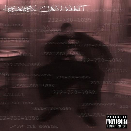 asap-twelvy-heaven-can-wait