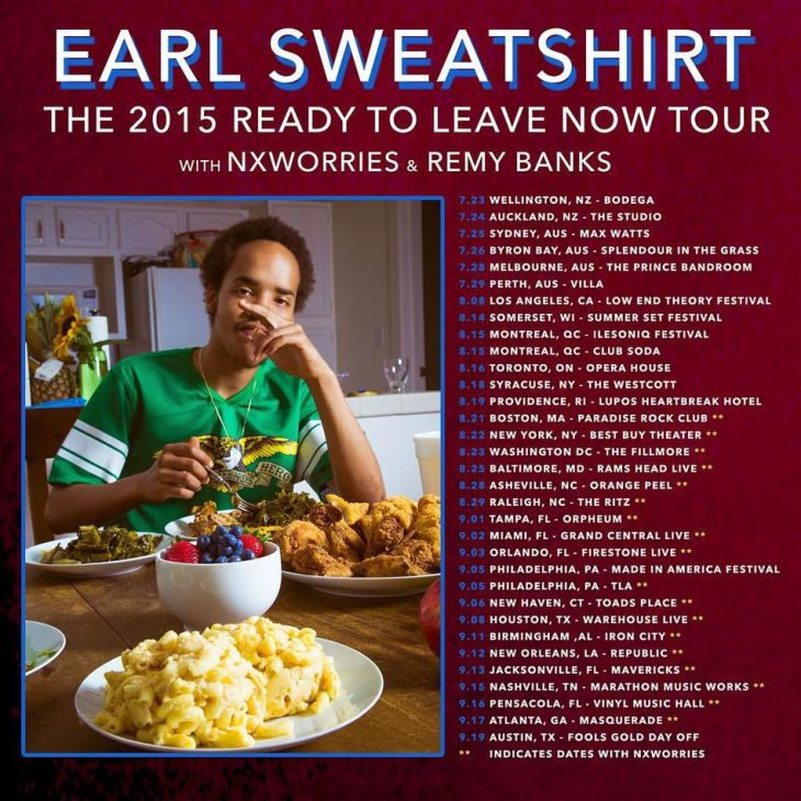 earl-sweatshirt-the-2015-ready-to-leave-now-tour