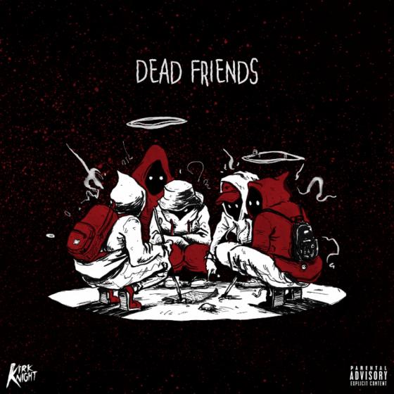 deadfriends