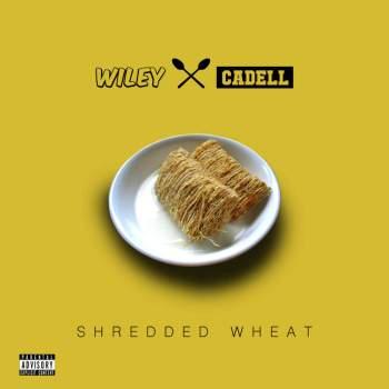 Shredwheat