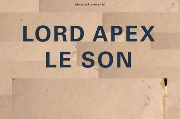 LORDAPEX