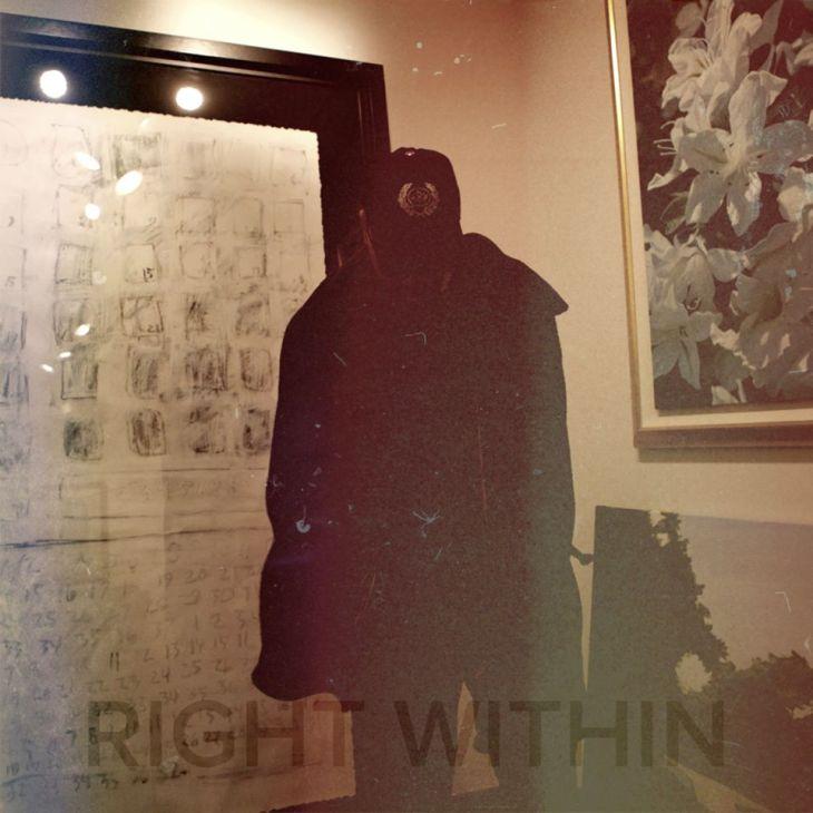 rightwithin