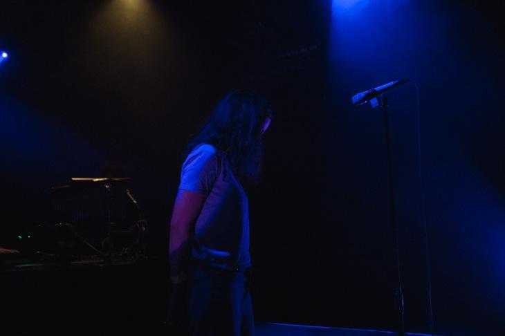 TIRZAHICA-05603